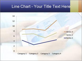 0000081540 PowerPoint Template - Slide 54
