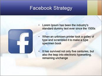 0000081540 PowerPoint Template - Slide 6