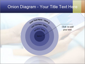 0000081540 PowerPoint Templates - Slide 61