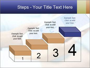 0000081540 PowerPoint Template - Slide 64
