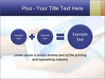 0000081540 PowerPoint Template - Slide 75