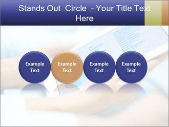 0000081540 PowerPoint Template - Slide 76