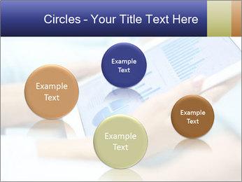 0000081540 PowerPoint Template - Slide 77