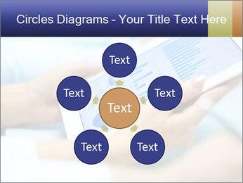 0000081540 PowerPoint Template - Slide 78