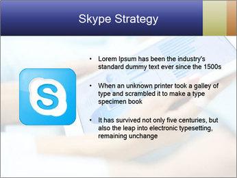 0000081540 PowerPoint Template - Slide 8