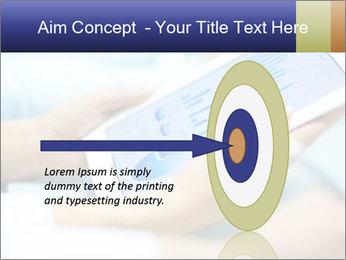 0000081540 PowerPoint Template - Slide 83