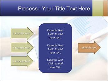 0000081540 PowerPoint Template - Slide 85