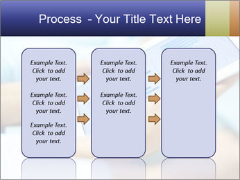 0000081540 PowerPoint Templates - Slide 86