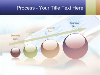 0000081540 PowerPoint Templates - Slide 87