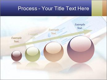 0000081540 PowerPoint Template - Slide 87