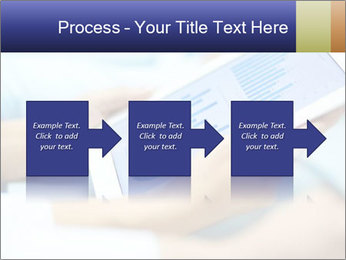 0000081540 PowerPoint Templates - Slide 88