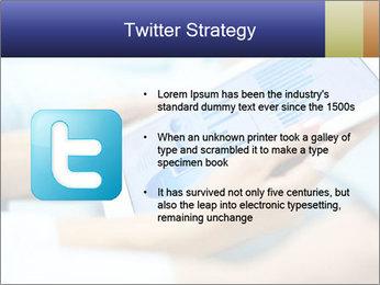 0000081540 PowerPoint Template - Slide 9