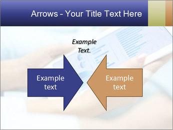 0000081540 PowerPoint Template - Slide 90