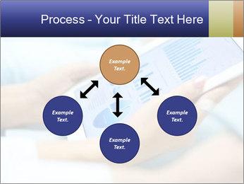 0000081540 PowerPoint Template - Slide 91