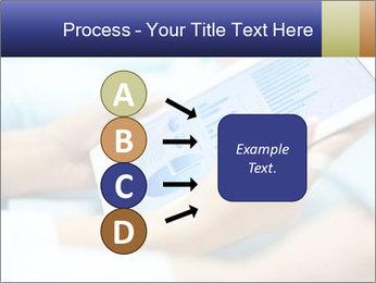 0000081540 PowerPoint Template - Slide 94
