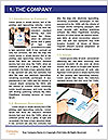 0000081540 Word Template - Page 3