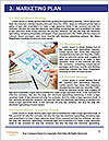 0000081540 Word Template - Page 8