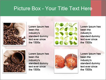 0000081541 PowerPoint Templates - Slide 14
