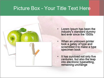 0000081541 PowerPoint Templates - Slide 20