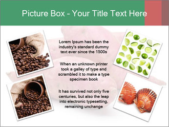 0000081541 PowerPoint Templates - Slide 24