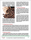 0000081541 Word Templates - Page 4