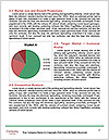 0000081541 Word Templates - Page 7