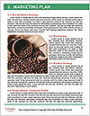 0000081541 Word Templates - Page 8