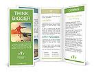 0000081542 Brochure Templates