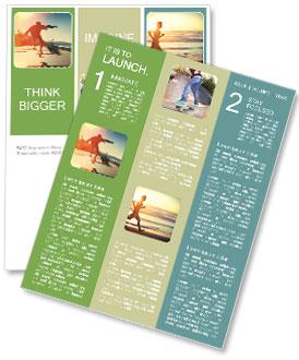 0000081542 Newsletter Templates