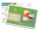 0000081542 Postcard Templates