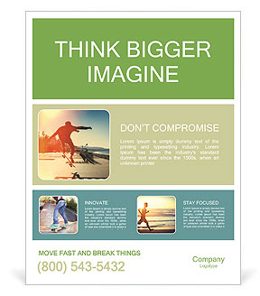 0000081542 Poster Template