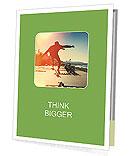 0000081542 Presentation Folder