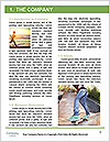 0000081542 Word Template - Page 3