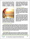 0000081542 Word Template - Page 4