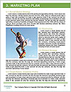 0000081542 Word Template - Page 8