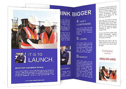0000081543 Brochure Templates