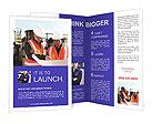 0000081543 Brochure Template