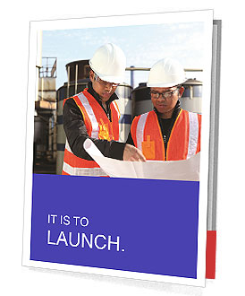 0000081543 Presentation Folder