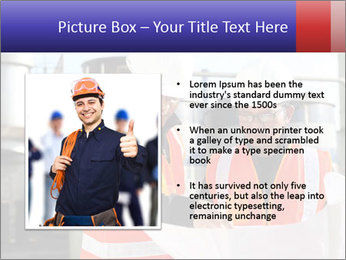 0000081543 PowerPoint Template - Slide 13