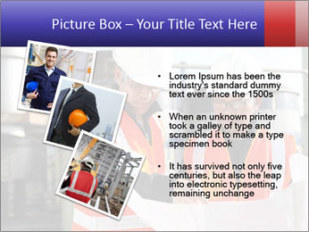 0000081543 PowerPoint Template - Slide 17