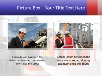 0000081543 PowerPoint Template - Slide 18