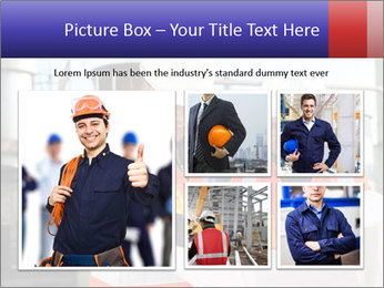 0000081543 PowerPoint Template - Slide 19