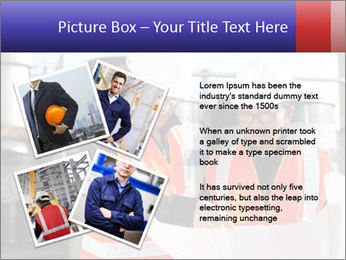 0000081543 PowerPoint Template - Slide 23