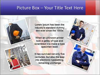 0000081543 PowerPoint Template - Slide 24