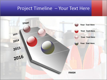 0000081543 PowerPoint Template - Slide 26