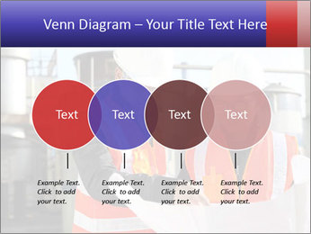 0000081543 PowerPoint Template - Slide 32