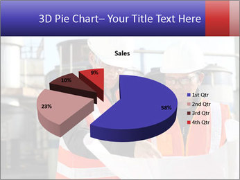 0000081543 PowerPoint Template - Slide 35