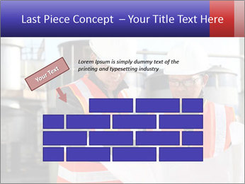 0000081543 PowerPoint Template - Slide 46