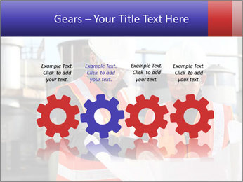 0000081543 PowerPoint Template - Slide 48
