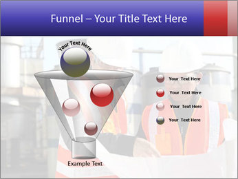 0000081543 PowerPoint Template - Slide 63